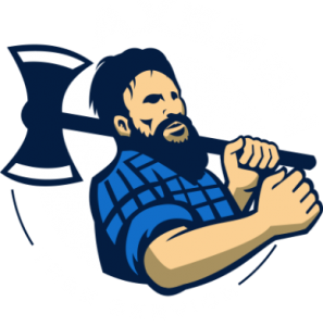 Axemen Tree Removal Tree Service - All rights reserved.