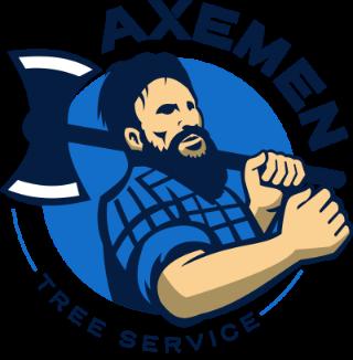 Axemen Tree Service